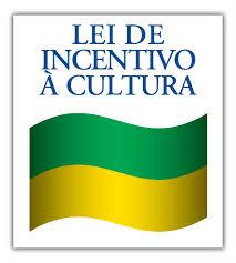 lei_inc_cultura